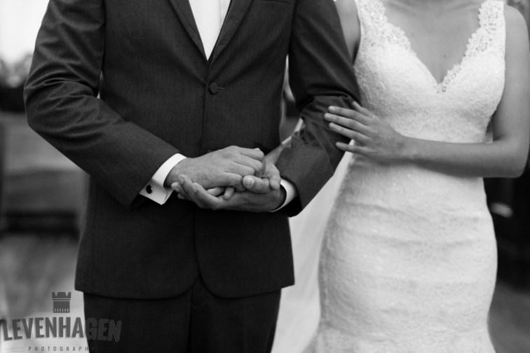 Camila e Luiz---20151121--728ricardo-levenhagen-luiz-e-camila-um-dia-perfeito-para-luiz-e-camila-fotografia-de-casamento-um dia perfeito paraluiz e camila fotografia de casamento