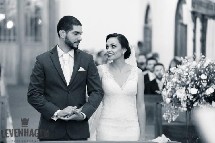 Camila e Luiz---20151121--781ricardo-levenhagen-luiz-e-camila-um-dia-perfeito-para-luiz-e-camila-fotografia-de-casamento-um dia perfeito paraluiz e camila fotografia de casamento