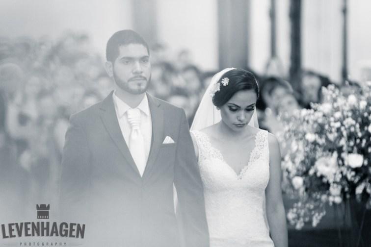Camila e Luiz---20151121--796ricardo-levenhagen-luiz-e-camila-um-dia-perfeito-para-luiz-e-camila-fotografia-de-casamento-um dia perfeito paraluiz e camila fotografia de casamento
