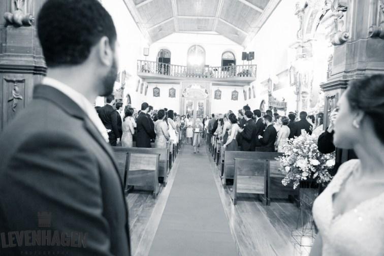 Camila e Luiz---20151121--831ricardo-levenhagen-luiz-e-camila-um-dia-perfeito-para-luiz-e-camila-fotografia-de-casamento-um dia perfeito paraluiz e camila fotografia de casamento