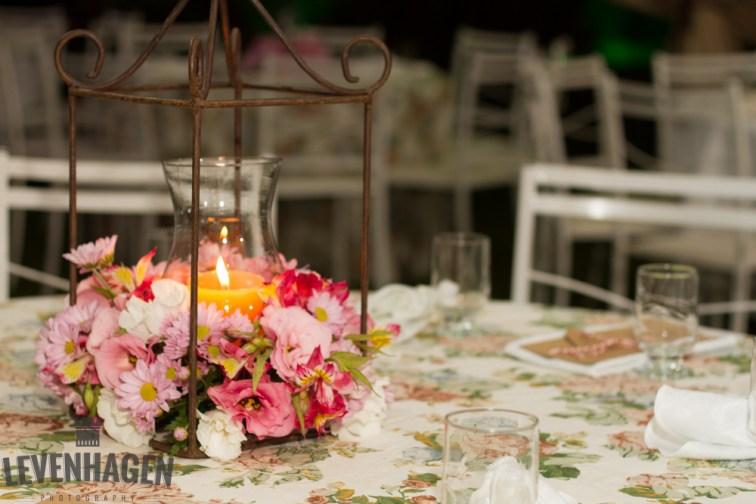 Camila e Luiz---20151121--8ricardo-levenhagen-luiz-e-camila-um-dia-perfeito-para-luiz-e-camila-fotografia-de-casamento-um dia perfeito paraluiz e camila fotografia de casamento