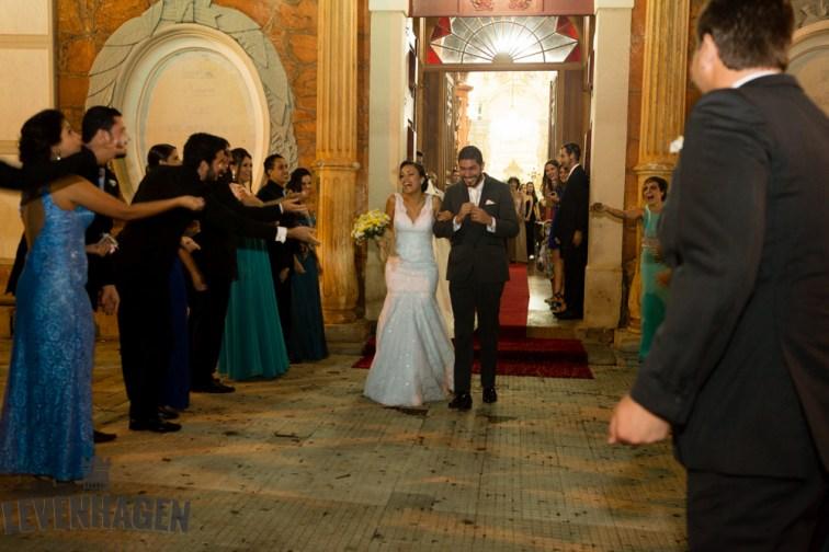 Camila e Luiz---20151121--962ricardo-levenhagen-luiz-e-camila-um-dia-perfeito-para-luiz-e-camila-fotografia-de-casamento-um dia perfeito paraluiz e camila fotografia de casamento