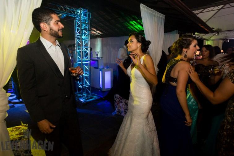 Camila e Luiz---20151122--1247ricardo-levenhagen-luiz-e-camila-um-dia-perfeito-para-luiz-e-camila-fotografia-de-casamento-um dia perfeito paraluiz e camila fotografia de casamento