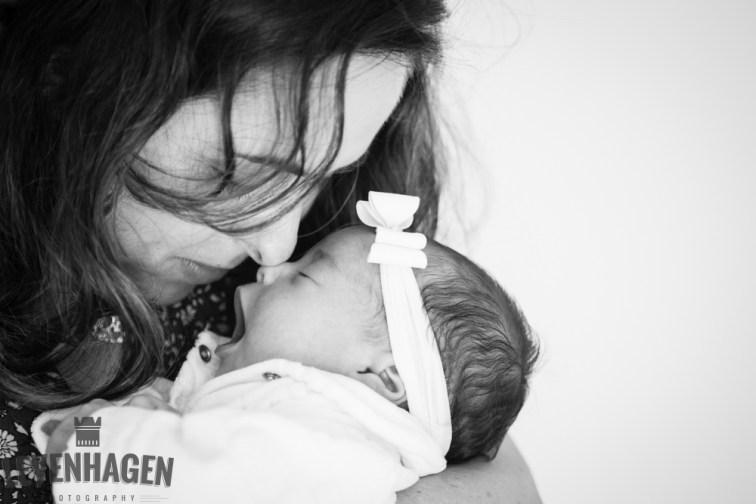 Júlia---20151120--95ricardo-levenhagen-júlia-julia-new born julia-new born júlia-fotografia-sul-de-minas