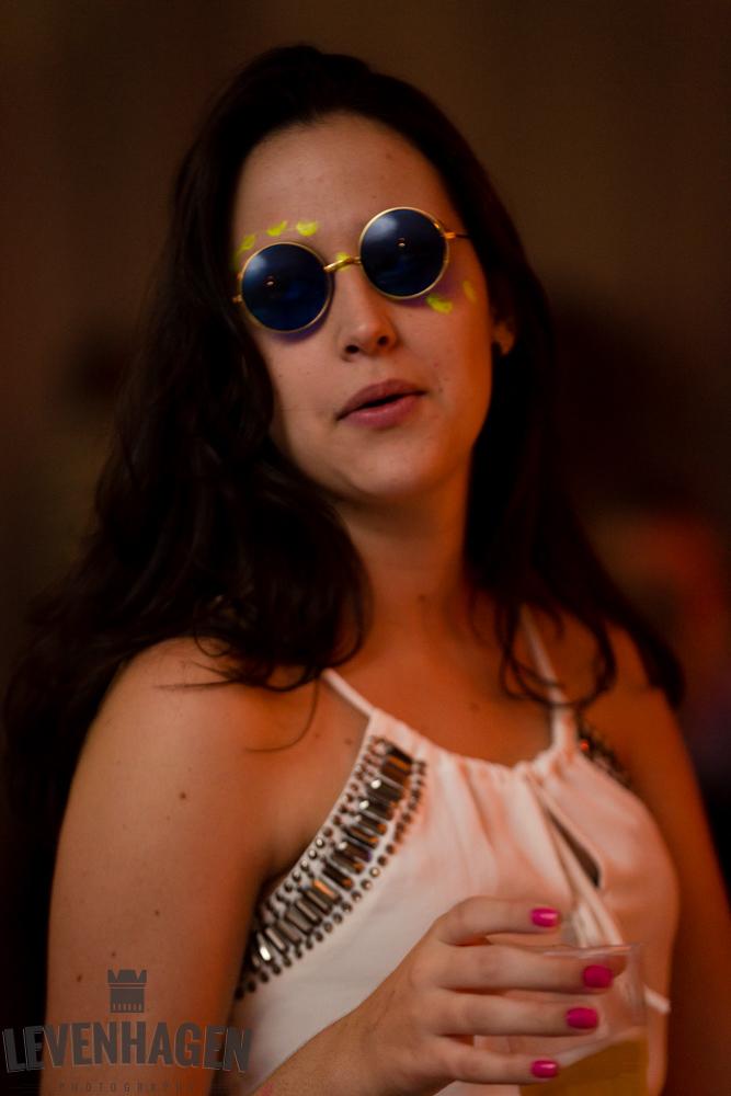 Lara---20151206--744ricardo-levenhagen-De repente 15 festa da Lara-De-repente-15-festa-da-Lara