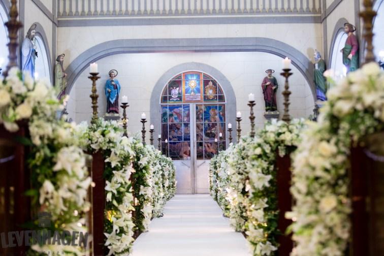 Casamento de Bel e Plinio _---20151219--103Bel e Plínio um dia de amor e sonhos -ricardo-levenhagen-bel-e-plinio-um-dia-de-amor-e-sonhos- fotografo-de-casamento- fotografo de casamento