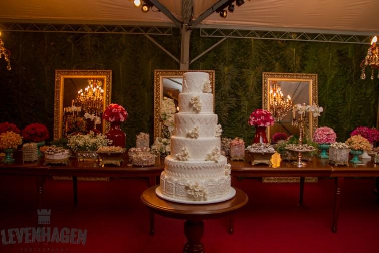 Casamento de Bel e Plinio _---20151219--209Bel e Plínio um dia de amor e sonhos -ricardo-levenhagen-bel-e-plinio-um-dia-de-amor-e-sonhos- fotografo-de-casamento- fotografo de casamento