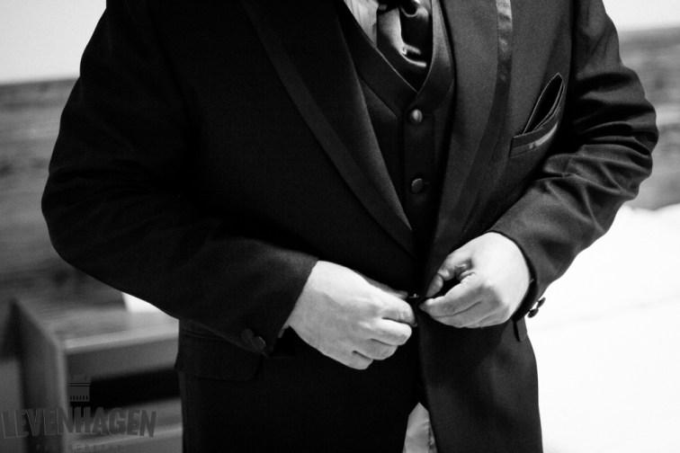 Casamento de Bel e Plinio _---20151219--257Bel e Plínio um dia de amor e sonhos -ricardo-levenhagen-bel-e-plinio-um-dia-de-amor-e-sonhos- fotografo-de-casamento- fotografo de casamento