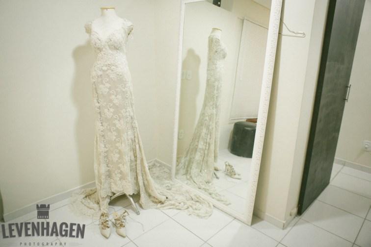 Casamento de Bel e Plinio _---20151219--379Bel e Plínio um dia de amor e sonhos -ricardo-levenhagen-bel-e-plinio-um-dia-de-amor-e-sonhos- fotografo-de-casamento- fotografo de casamento