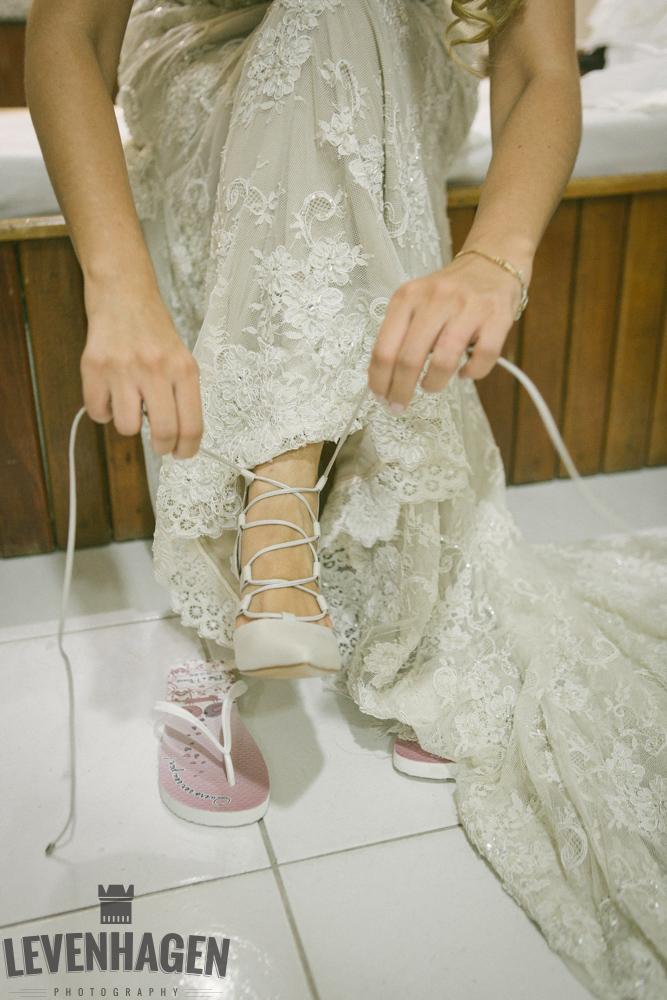 Casamento de Bel e Plinio _---20151219--401Bel e Plínio um dia de amor e sonhos -ricardo-levenhagen-bel-e-plinio-um-dia-de-amor-e-sonhos- fotografo-de-casamento- fotografo de casamento