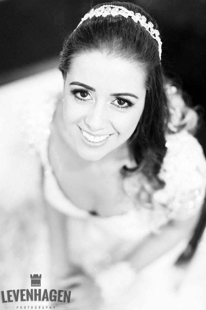 Casamento de Bel e Plinio _---20151219--431Bel e Plínio um dia de amor e sonhos -ricardo-levenhagen-bel-e-plinio-um-dia-de-amor-e-sonhos- fotografo-de-casamento- fotografo de casamento