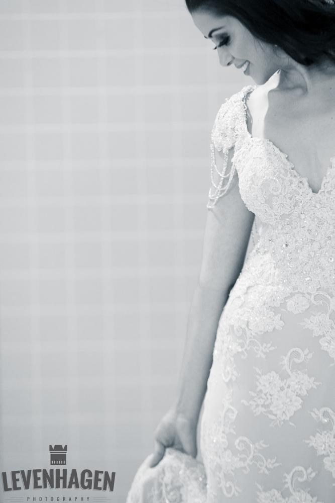 Casamento de Bel e Plinio _---20151219--446Bel e Plínio um dia de amor e sonhos -ricardo-levenhagen-bel-e-plinio-um-dia-de-amor-e-sonhos- fotografo-de-casamento- fotografo de casamento