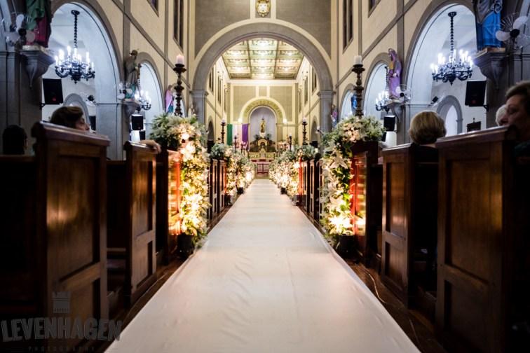 Casamento de Bel e Plinio _---20151219--44Bel e Plínio um dia de amor e sonhos -ricardo-levenhagen-bel-e-plinio-um-dia-de-amor-e-sonhos- fotografo-de-casamento- fotografo de casamento