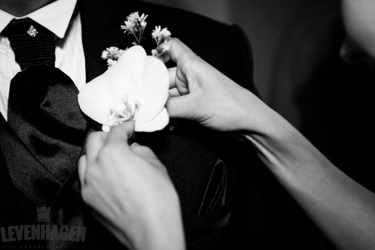 Casamento de Bel e Plinio _---20151219--481Bel e Plínio um dia de amor e sonhos -ricardo-levenhagen-bel-e-plinio-um-dia-de-amor-e-sonhos- fotografo-de-casamento- fotografo de casamento