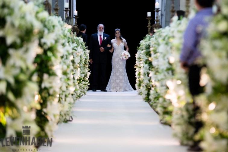 Casamento de Bel e Plinio _---20151219--605Bel e Plínio um dia de amor e sonhos -ricardo-levenhagen-bel-e-plinio-um-dia-de-amor-e-sonhos- fotografo-de-casamento- fotografo de casamento