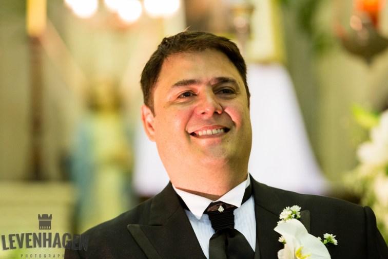 Casamento de Bel e Plinio _---20151219--619Bel e Plínio um dia de amor e sonhos -ricardo-levenhagen-bel-e-plinio-um-dia-de-amor-e-sonhos- fotografo-de-casamento- fotografo de casamento