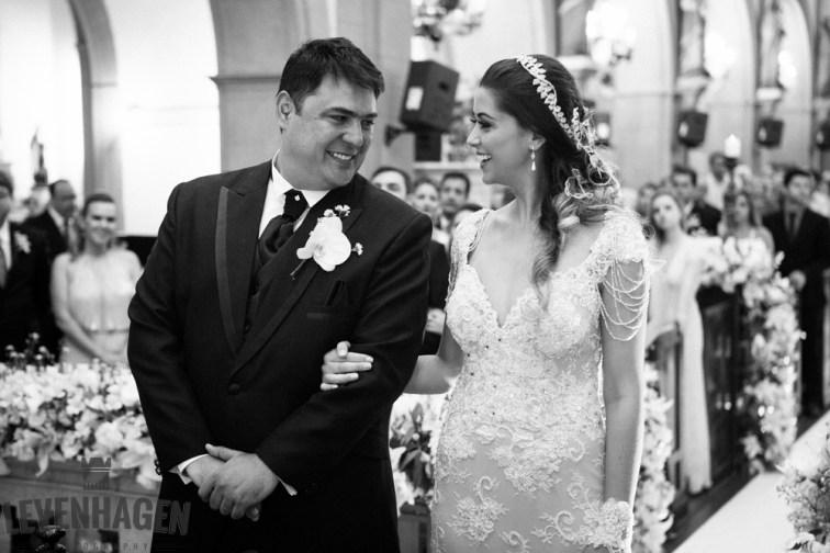 Casamento de Bel e Plinio _---20151219--659Bel e Plínio um dia de amor e sonhos -ricardo-levenhagen-bel-e-plinio-um-dia-de-amor-e-sonhos- fotografo-de-casamento- fotografo de casamento