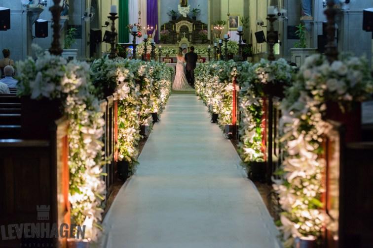 Casamento de Bel e Plinio _---20151219--683Bel e Plínio um dia de amor e sonhos -ricardo-levenhagen-bel-e-plinio-um-dia-de-amor-e-sonhos- fotografo-de-casamento- fotografo de casamento