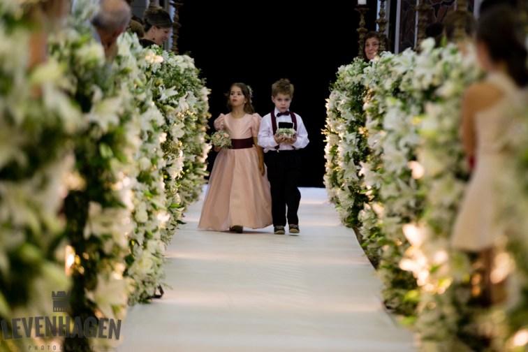 Casamento de Bel e Plinio _---20151219--725Bel e Plínio um dia de amor e sonhos -ricardo-levenhagen-bel-e-plinio-um-dia-de-amor-e-sonhos- fotografo-de-casamento- fotografo de casamento