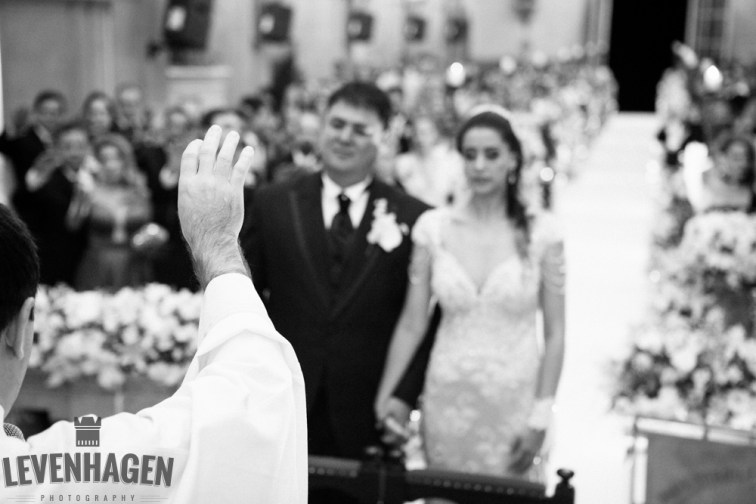 Casamento de Bel e Plinio _---20151219--772Bel e Plínio um dia de amor e sonhos -ricardo-levenhagen-bel-e-plinio-um-dia-de-amor-e-sonhos- fotografo-de-casamento- fotografo de casamento