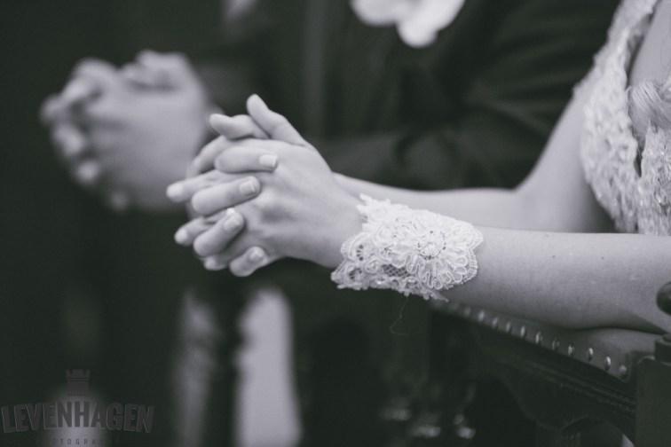 Casamento de Bel e Plinio _---20151219--814Bel e Plínio um dia de amor e sonhos -ricardo-levenhagen-bel-e-plinio-um-dia-de-amor-e-sonhos- fotografo-de-casamento- fotografo de casamento