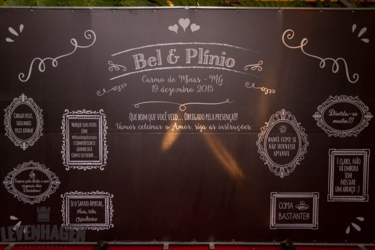 Casamento de Bel e Plinio _---20151219--87Bel e Plínio um dia de amor e sonhos -ricardo-levenhagen-bel-e-plinio-um-dia-de-amor-e-sonhos- fotografo-de-casamento- fotografo de casamento
