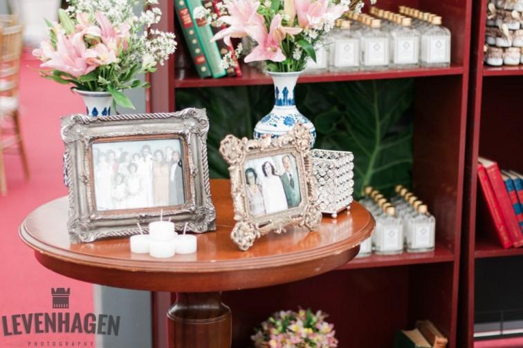 Casamento de Bel e Plinio _---20151219--8Bel e Plínio um dia de amor e sonhos -ricardo-levenhagen-bel-e-plinio-um-dia-de-amor-e-sonhos- fotografo-de-casamento- fotografo de casamento