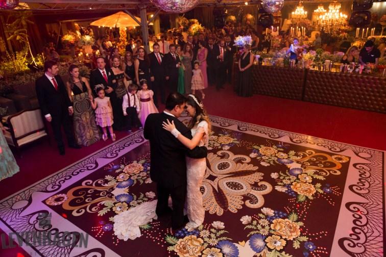 Casamento de Bel e Plinio _---20151219--942Bel e Plínio um dia de amor e sonhos -ricardo-levenhagen-bel-e-plinio-um-dia-de-amor-e-sonhos- fotografo-de-casamento- fotografo de casamento