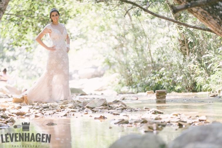 Casamento de Bel e Plinio _---20151222--1449Bel e Plínio um dia de amor e sonhos -ricardo-levenhagen-bel-e-plinio-um-dia-de-amor-e-sonhos- fotografo-de-casamento- fotografo de casamento