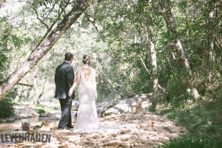 Casamento de Bel e Plinio _---20151222--1481Bel e Plínio um dia de amor e sonhos -ricardo-levenhagen-bel-e-plinio-um-dia-de-amor-e-sonhos- fotografo-de-casamento- fotografo de casamento