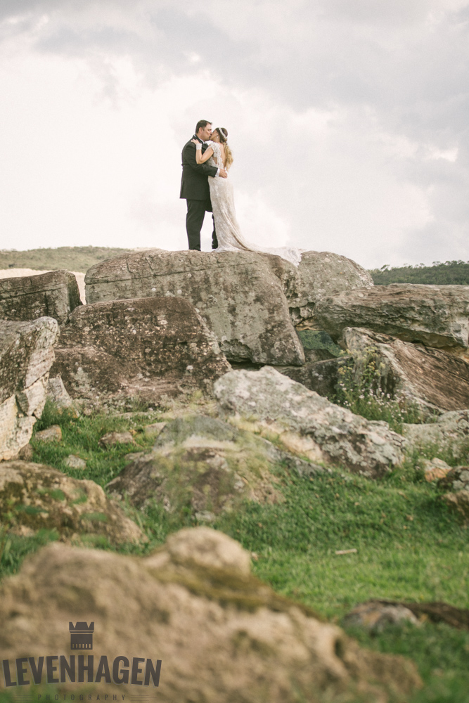 Casamento de Bel e Plinio _---20151222--1547Bel e Plínio um dia de amor e sonhos -ricardo-levenhagen-bel-e-plinio-um-dia-de-amor-e-sonhos- fotografo-de-casamento- fotografo de casamento