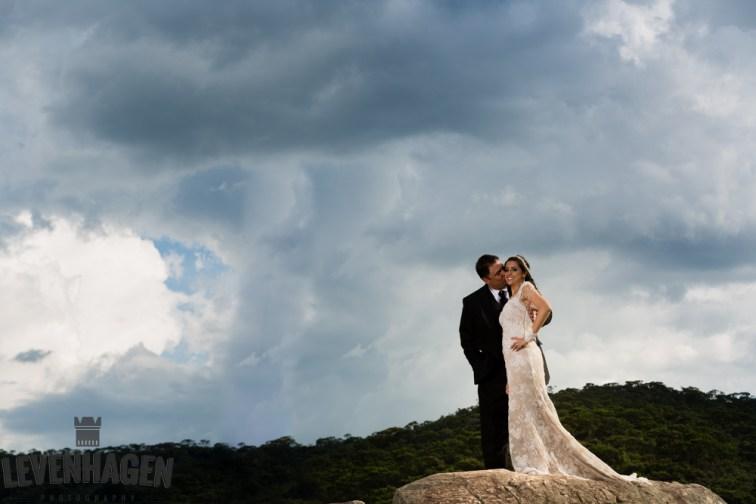 Casamento de Bel e Plinio _---20151222--1573Bel e Plínio um dia de amor e sonhos -ricardo-levenhagen-bel-e-plinio-um-dia-de-amor-e-sonhos- fotografo-de-casamento- fotografo de casamento