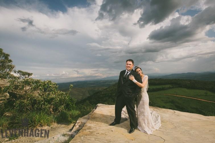 Casamento de Bel e Plinio _---20151222--1581Bel e Plínio um dia de amor e sonhos -ricardo-levenhagen-bel-e-plinio-um-dia-de-amor-e-sonhos- fotografo-de-casamento- fotografo de casamento