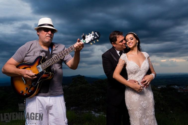 Casamento de Bel e Plinio _---20151222--1719Bel e Plínio um dia de amor e sonhos -ricardo-levenhagen-bel-e-plinio-um-dia-de-amor-e-sonhos- fotografo-de-casamento- fotografo de casamento