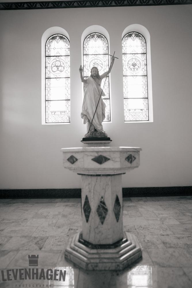 Batizado do João Pedro---21022016--152batizado-do-joao-pedro-em-sao-lourenco-ricardo-levenhagen-ricardo-levenhagen-Batizado do João Pedro em São Lourenço Ricardo Levenhagen