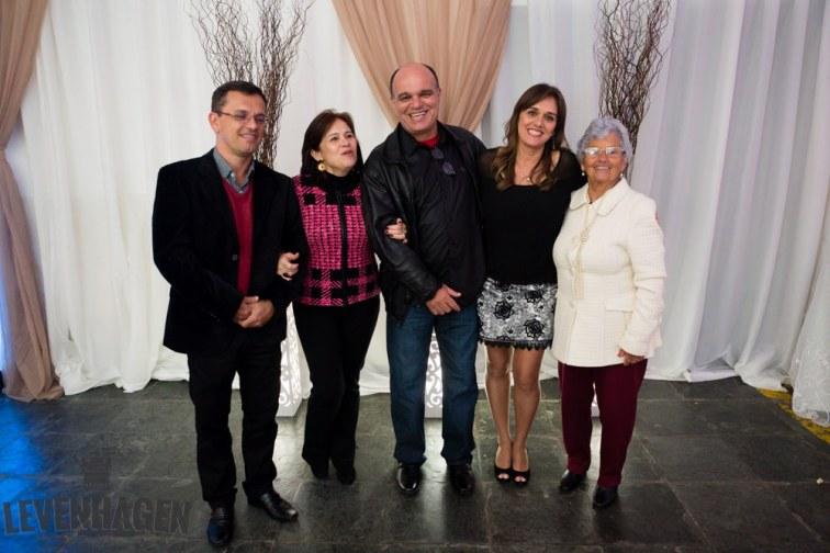 50 anos de Vania---20160618--115celebrando-o-aniversario-de-vania-ricardo-levenhagen- Celebrando o aniversário de Vânia_