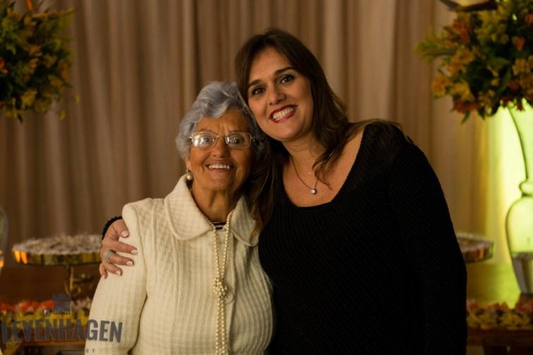 50 anos de Vania---20160618--54celebrando-o-aniversario-de-vania-ricardo-levenhagen- Celebrando o aniversário de Vânia_