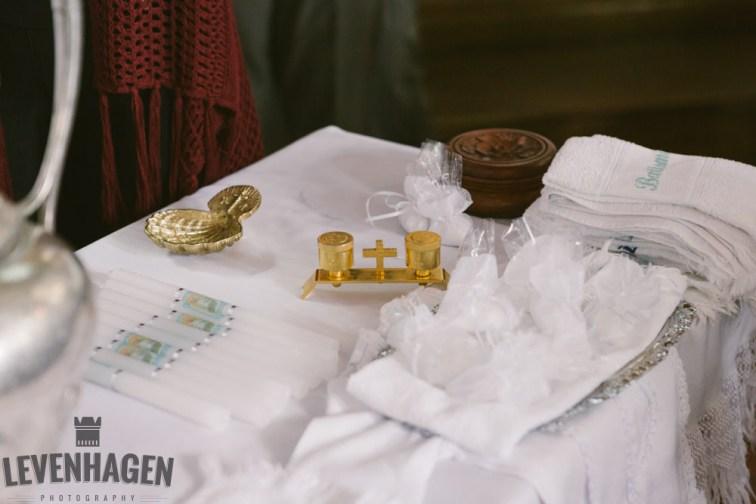 Batizado da Laura---20160605--154ricardo-levenhagen-batizado-da-pequena-laura- Batizado da pequena Laura