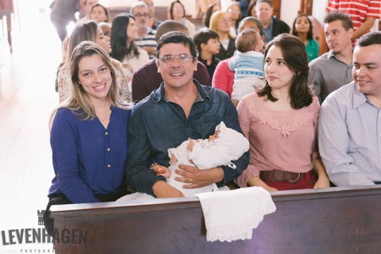 Batizado da Laura---20160605--4ricardo-levenhagen-batizado-da-pequena-laura- Batizado da pequena Laura