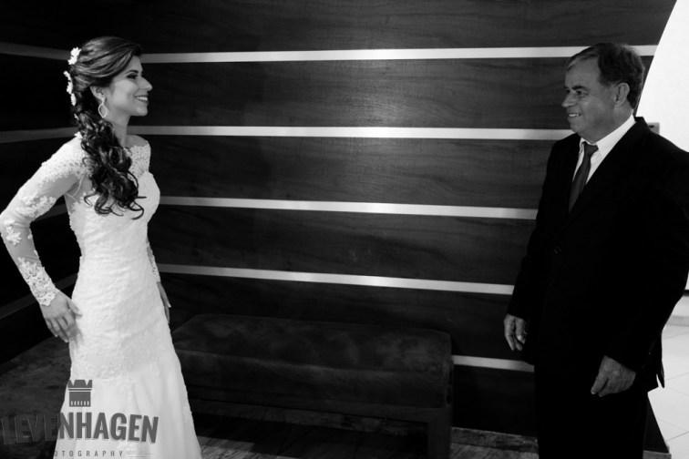 Laís e Paulo---20160528--291ricardo-levenhagen-quando-o-amor-acontece-casamento-lais-e-paulo- Quando o amor acontece Casamento Laís e Paulo