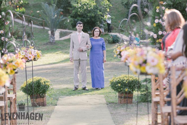 Laís e Paulo---20160528--403ricardo-levenhagen-quando-o-amor-acontece-casamento-lais-e-paulo- Quando o amor acontece Casamento Laís e Paulo
