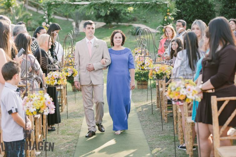 Laís e Paulo---20160528--418ricardo-levenhagen-quando-o-amor-acontece-casamento-lais-e-paulo- Quando o amor acontece Casamento Laís e Paulo