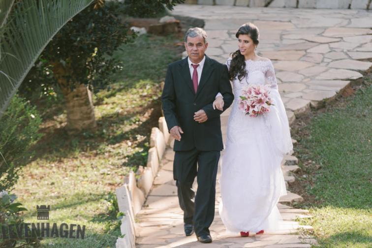 Laís e Paulo---20160528--474ricardo-levenhagen-quando-o-amor-acontece-casamento-lais-e-paulo- Quando o amor acontece Casamento Laís e Paulo