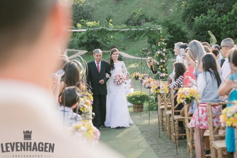Laís e Paulo---20160528--499ricardo-levenhagen-quando-o-amor-acontece-casamento-lais-e-paulo- Quando o amor acontece Casamento Laís e Paulo