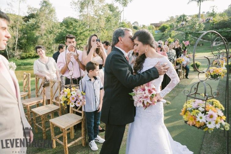 Laís e Paulo---20160528--518ricardo-levenhagen-quando-o-amor-acontece-casamento-lais-e-paulo- Quando o amor acontece Casamento Laís e Paulo