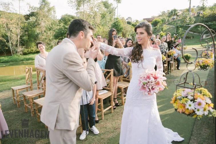 Laís e Paulo---20160528--519ricardo-levenhagen-quando-o-amor-acontece-casamento-lais-e-paulo- Quando o amor acontece Casamento Laís e Paulo