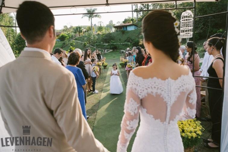 Laís e Paulo---20160528--639ricardo-levenhagen-quando-o-amor-acontece-casamento-lais-e-paulo- Quando o amor acontece Casamento Laís e Paulo