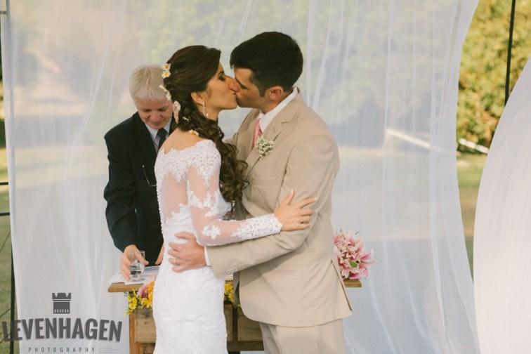 Laís e Paulo---20160528--703ricardo-levenhagen-quando-o-amor-acontece-casamento-lais-e-paulo- Quando o amor acontece Casamento Laís e Paulo