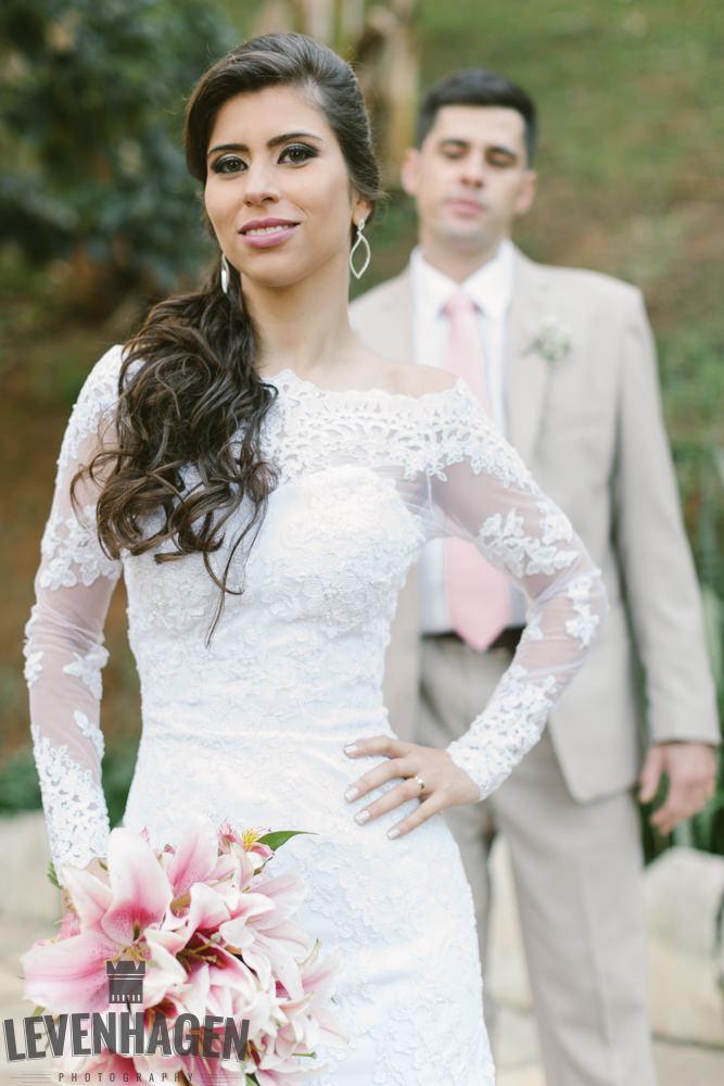 Laís e Paulo---20160528--812ricardo-levenhagen-quando-o-amor-acontece-casamento-lais-e-paulo- Quando o amor acontece Casamento Laís e Paulo