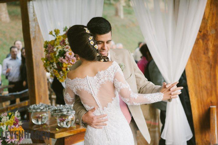Laís e Paulo---20160528--834ricardo-levenhagen-quando-o-amor-acontece-casamento-lais-e-paulo- Quando o amor acontece Casamento Laís e Paulo